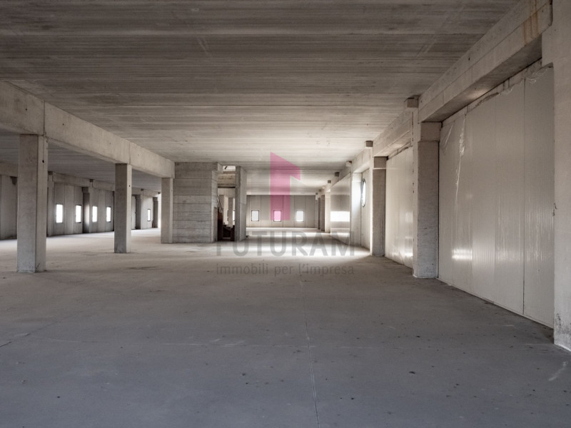 Capannone in affitto a Zimella - https://images.gestionaleimmobiliare.it/foto/annunci/191011/2081017/800x800/008__8_risultato.jpg