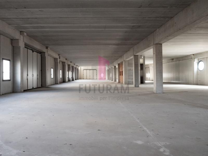 Capannone in affitto a Zimella - https://images.gestionaleimmobiliare.it/foto/annunci/191011/2081017/800x800/010__9a_risultato.jpg