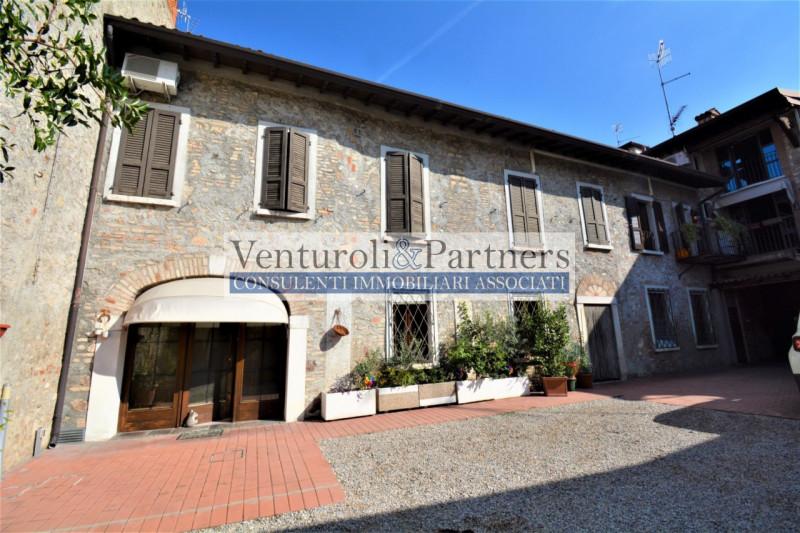 Vendita Rustico/Casale/Castello Casa/Villa Lonato del Garda via cittadella 167687