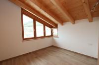 Nuova costruzione a Pochi di Salorno, rif: 12735