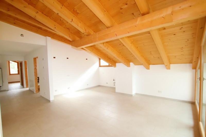 Appartamento in vendita a Salorno, 4 locali, zona Zona: Pochi, prezzo € 339.000 | CambioCasa.it