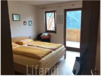 Appartamento in vendita a Martello