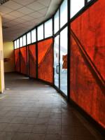 Negozio_Ufficio_fronte_strada_Calcinato