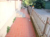 Vendesi appartamento a Montalto, con ingresso indipendente