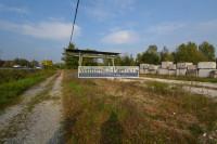 Terreno in vendita a Calcinato