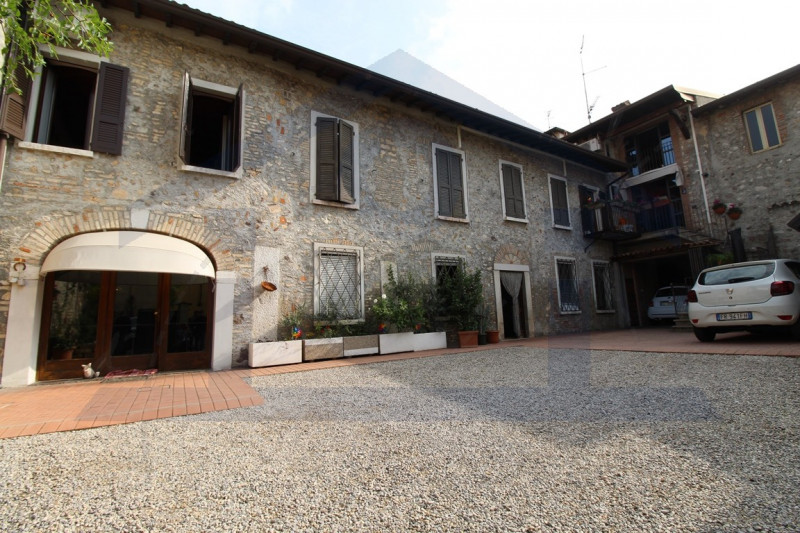 Vendita Palazzo/Palazzina/Stabile Casa/Villa Lonato del Garda via sorattino 171497
