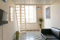 Apartment for Sale in Firenze