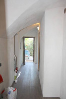 Appartamento in vendita a Stenico