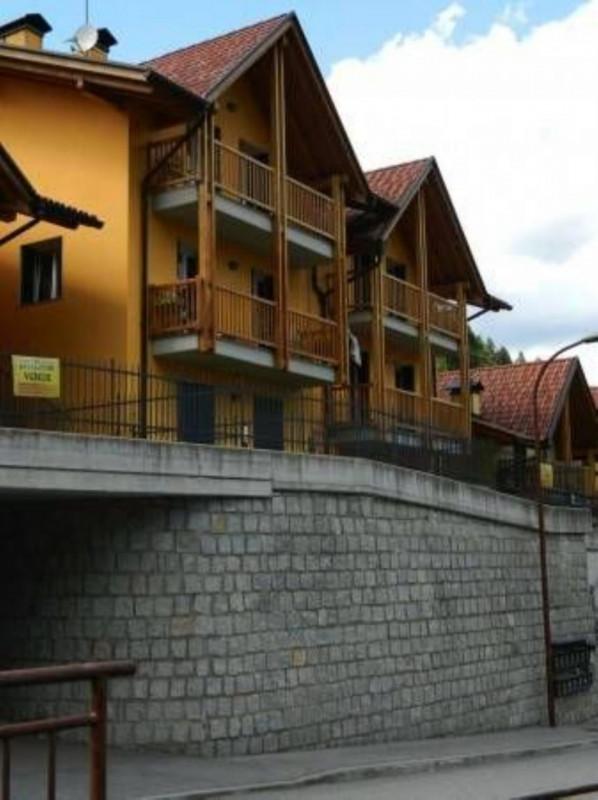 Appartamento in vendita a Tione di Trento, 3 locali, prezzo € 230.000 | CambioCasa.it