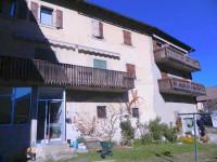 Casa singola in vendita a Pelugo