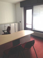 Ufficio in affitto a Tione di Trento