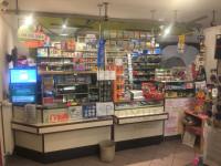 Cornaiano, cedesi attività tabaccheria