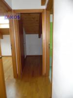 Appartamento a Campolongo Maggiore (Ve)