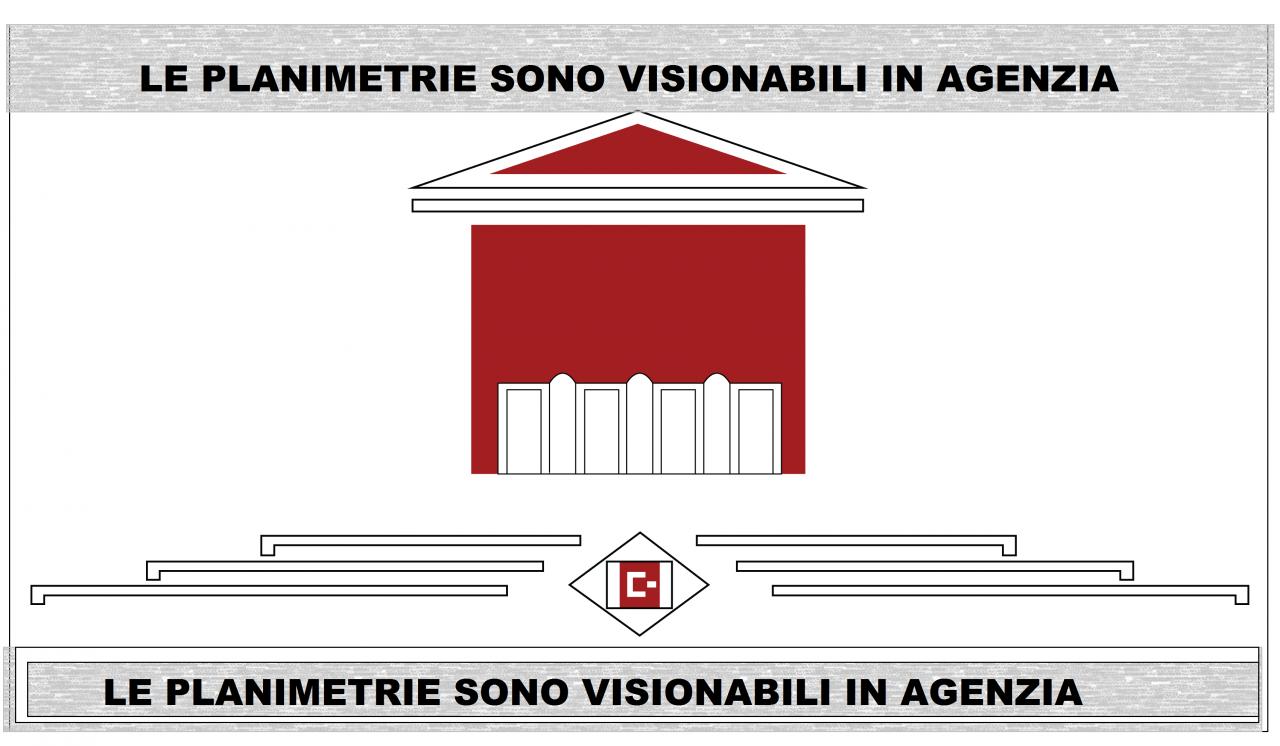Villa zum Kauf in Vicenza
