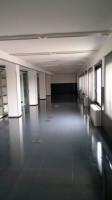 Immobile così suddiviso: mq 450 ca. di uffici e mq 250 ca. di terrazzo (ai fini commerciali calcolat