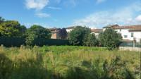 Grundstück Zum Verkauf in San Miniato, Pisa