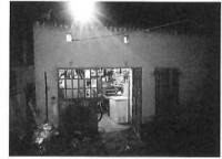 GAZZO VERONESE - VERONA - CASA SINGOLA IN ASTA IN VIA SAN PIETRO IN VALLE 88
