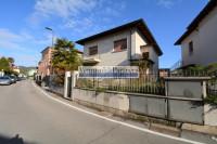 Villa in vendita a Brescia