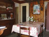 Casa a schiera in vendita a Roana