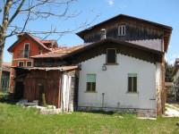 Casa singola in vendita a Roana