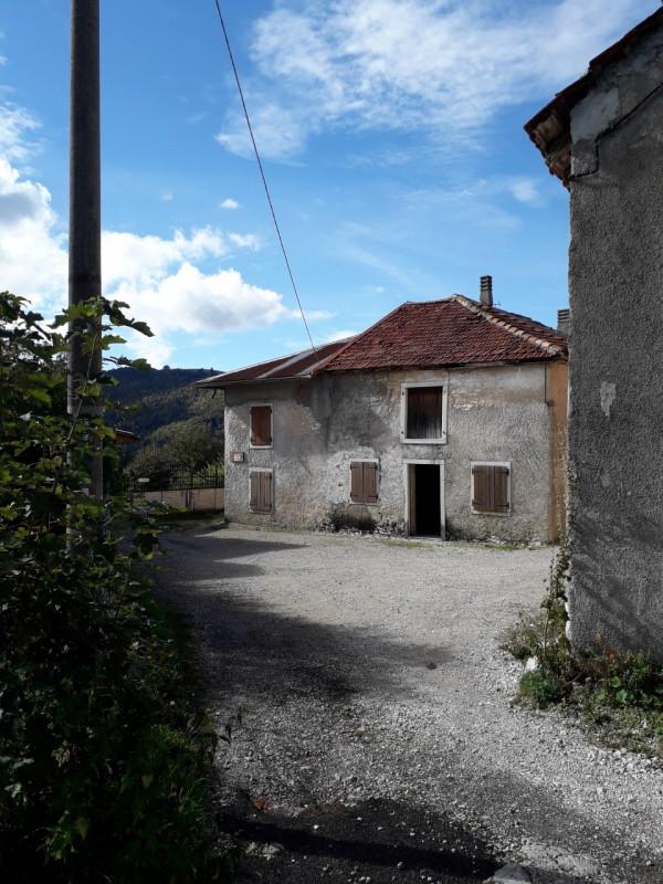 Altro in vendita a Roana, 9999 locali, zona Località: Tresche Conca, prezzo € 168.000 | CambioCasa.it