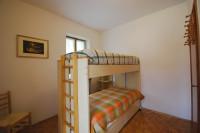 Villa in vendita a Auronzo di Cadore