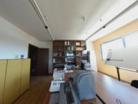 Ufficio con deposito in complesso direzionale (sub 18, 20)