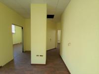Ufficio in complesso direzionale (sub 2)