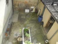 Montevarchi  piscina