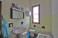 Porzione di abitazione bifamigliare a Torrita di Siena (SI)