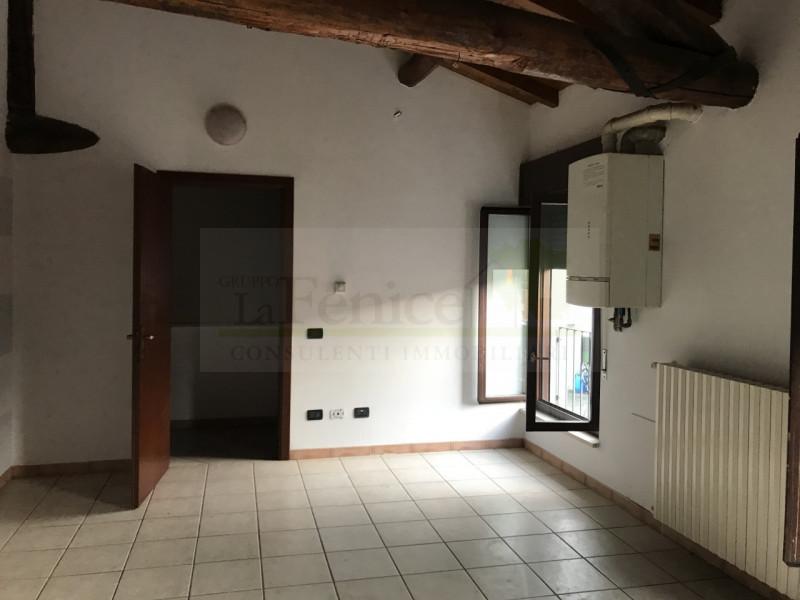 Altro in vendita a Castel Goffredo, 5 locali, prezzo € 190.000 | PortaleAgenzieImmobiliari.it