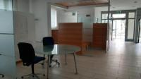 San Giovanni locali ad uso ufficio