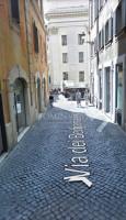Gioielleria in vendita Palazzo Chigi