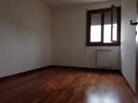 ADRIA: Recente appartamento