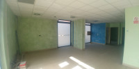 TRATTATIVA RISERVATA. Vendesi ufficio open space  in Cinisello Balsamo di mq 180 ca. Molto luminoso