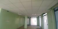 Vendesi ufficio open space  in Cinisello Balsamo di mq 180 ca. Molto luminoso,costruito nel 2005 dis