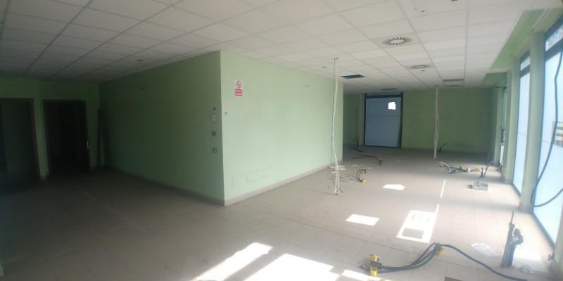Vendita Ufficio diviso in ambienti/locali Ufficio Cinisello Balsamo piazza soncino 178051