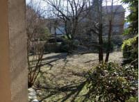 QUADRILOCALE ALL'ASTA CON GIARDINO E BOX DOPPIO IN CORSO LAGHI, BUTTIGLIERA ALTA (TO)