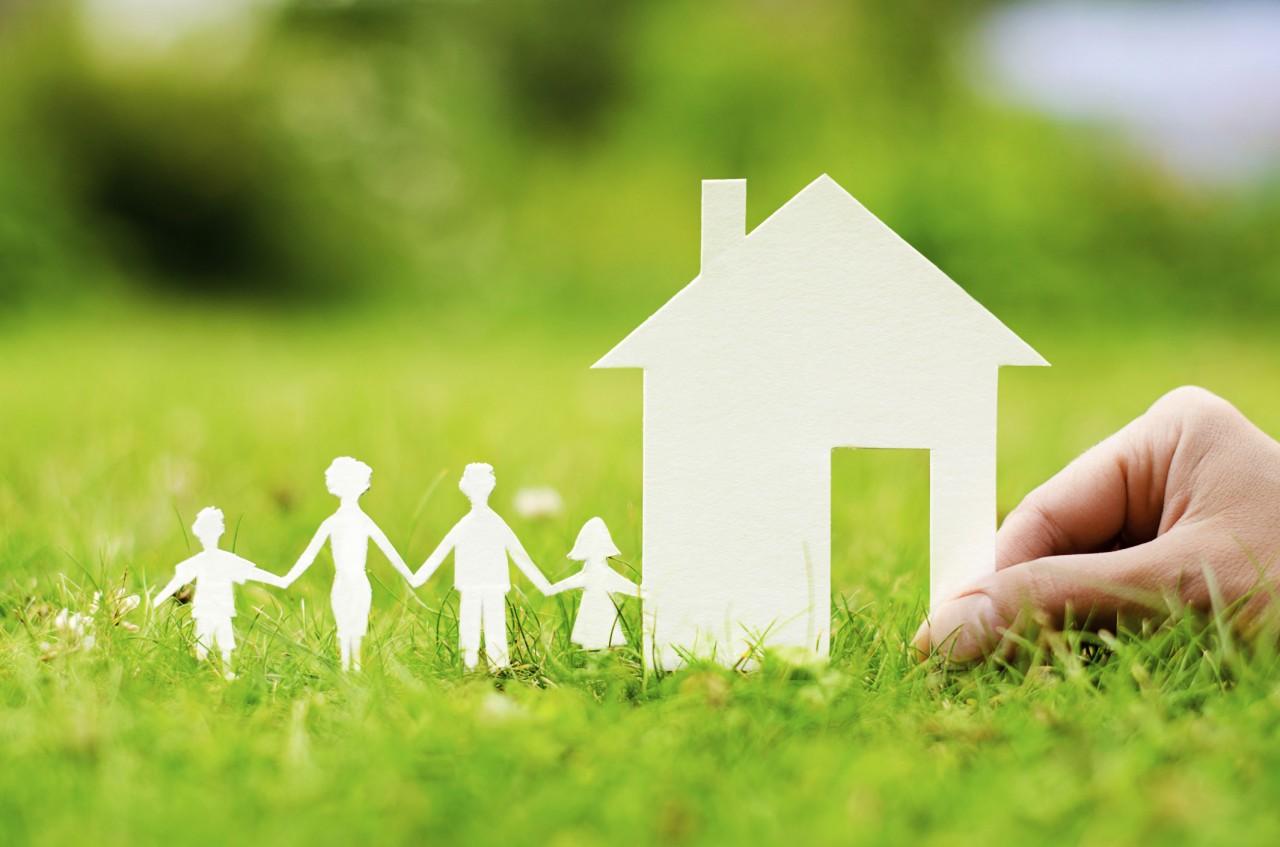 C270 Terreno edificabile in vendita a Montegrotto terme https://images.gestionaleimmobiliare.it/foto/annunci/191204/2118863/1280x1280/999__comprare-casa.jpg