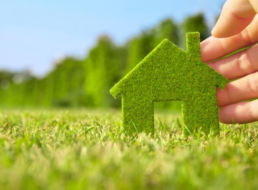 P382 Terreno edificabile ideale per una singola esclusiva https://images.gestionaleimmobiliare.it/foto/annunci/191206/2119906/1280x1280/001__1_terreno.jpg