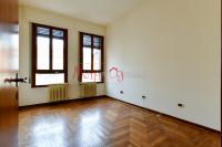 Appartamento spazioso con Garage