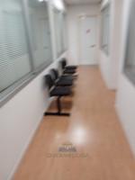 Uffici a Montegrotto Terme