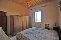 Abitazione indipendente a Valiano di Montepulciano (SI)
