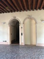 Ufficio in affitto a Rossano Veneto