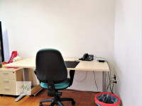 Este - vendesi ufficio