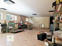 Este - Villa moderna in vendita