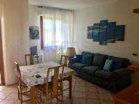 Appartamento con due camere Forte dei Marmi in vendita