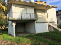 Casa singola in vendita a Castelfranco Veneto