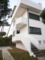 Villa bifamiliare bellissima esposizione a pochi passi dal mare Marina di Pietrasanta