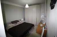 Montevarchi vendesi appartamento nel centro storico